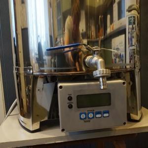 Мини пивоварня ладога купить самогонный аппарат с колонной в спб